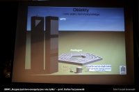 Energia jądrowa - bezpieczeństwo energetyczne i nie tylko.  - kkw 133 - 5.05.2015 - bezpieczenstwo enegetyczne - foto © l.jaranowski 009