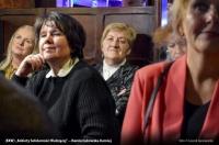 Kobiety Solidarności Walczącej - kkw-7.02.2017 - kobiety sw - fot© l.jaranowski 002
