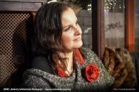 Kobiety Solidarności Walczącej - kkw-7.02.2017 - kobiety sw - fot© l.jaranowski 003