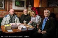 Zmagania z Ojczyzną staroświeckiego Polaka - kkw - 6.11.2018 - wegner - foto © l.jaranowski 002